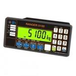 R5100 Weighing Indicator