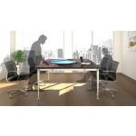 လွပေသာအစည္းေဝးခန္းသံုး စားပြဲနွင့္ကုလားထိုင္မ်ား (Meeting Room, Table & Chair)