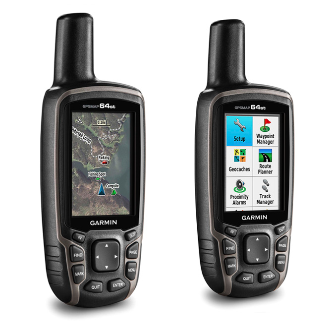 Today's trending on garmin 62st, garmin 50lm, garmin 50s, garmin etrex 10, garmin 60csx, garmin 70s, garmin edge touring plus, garmin 62s, garmin carrying case 64 st,