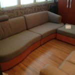 Home & Office Furniture ရံုးသံုး၊အိမ္သံုး ဆိုဖာမ်ား
