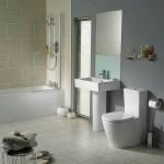 အရည္ေသြးေကာင္းမြန္ျပီးက်န္းမာေရးနွင့္ညီညြတ္ေသာေရခ်ိဳးခန္းသံုးပစၥည္းမ်ား(bathroom materials)