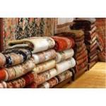 လွပတင့္တယ္ေသာ ကတီၱပါ ေကာ္ေဇာ္ ( Velvet Carpets)