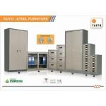 Taiyo Steel furniture