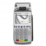 VeriFone, VX520, GPRS POS, bare metal