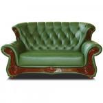 ဆန္းသစ္လွပေသာ Sofa Design ပံုစံမ်ား