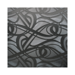 လူငယ္ႀကိဳက္ ဆန္းသစ္လွပေသာ Wallpaper Desgin မ်ား