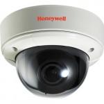 Varifocal Mini Dome Camera
