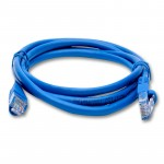 Internet Data cable cat 6