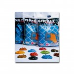 GROUTMASTER RAINBOW TILE JOINT GROUT