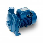 Water Pump (A & ID )