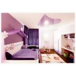 သန္ ့ရွင္း သပ္ရပ္ လွပပီး ဒီဇုိင္းဆန္ေသာ အိ္ပ္ယာ နွင့္ အိပ္ခန္း ပံုစံမ်ား ( Bed Room )
