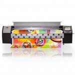 Phaeton Solvent Printer (UD-3278K)
