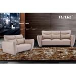 ေကာင္းမြန္ေသသပ္ေသာ ဒီဇိုင္းျဖင့္ FUTURE (Sofa & Recliner)