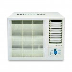 York Window Type Air Conditioners