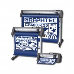 Graphtec Vinyl cutter Plotter