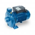 SCM22  Water Pump ေရပန္႔