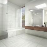 အရည္အေသြးေကာင္းျပီး ဒီဇုိင္းဆန္းေသာ Bloomsbury Granite