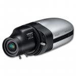 Samsung CCTV SNB-1001