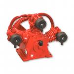 Air Compressor Pump ေလစုပ္ပန္႔
