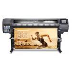 HP Latex printers