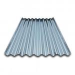Galvanized Steel Coil (Gl) Roofing သြပ္မိုးျပား