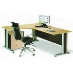 EXECUTIVE OFFICE DESK / TABLE SERIES