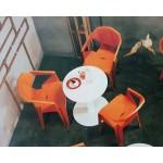 လူၾကိဳက္မ်ားတဲ႔ MERRYFAIR Chair
