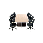 Conference Table HERCULES