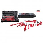 Hydraulic Portable Body Repair Kits - 10 Ton