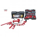 Hydraulic Portable Body Repair Kits - 4 Ton