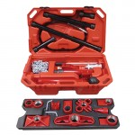 Hydraulic Portable Body Repair Kits - 10 Ton