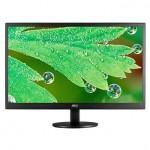 AOC Monitor – e2070Swd (20″)