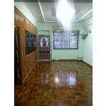 ေသသပ္ လွပသည့္ အိမ္ေအာက္ခံ ၾကမ္းခင္းမ်ား ( Teak Flooring )