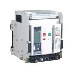 HUW1PV-2000 photovoltaic air circuitbreaker