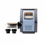 AstralPool E35 Salt Chlorinator