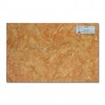 အရည္အေသြးေကာင္းမြန္ေသာ Granite ေၾကြျပား