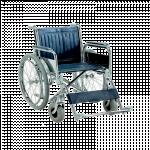 ေဆးရံုသံုး အရည္အေသြးေကာင္း Wheel Chair