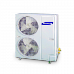 Samsung AQV36JA Air Conditioner