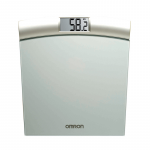 ဒီဂ်စ္တယ္ေပါင္ခ်ိန္စက္ (Weight Measuring)
