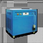 Oxyhydrogen Gas Generators