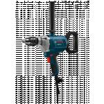 Bosch GBM9-16 Drill/Mixer