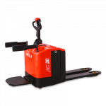 Electric Pallet Trucks CBD20