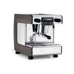 Casadio Dieci 1G + MF Auto Coffee Machines