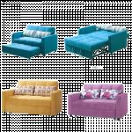 လွပပီးလိုသလိုအသံုးျပဳနိုင္ေသာဆိုဖာထိုင္ခံု(Sofa Settee )မ်ား