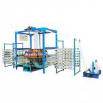 PP Weaving Machine