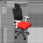 ဒီဇိုင္းဆန္းျပီး အရည္အေသြးေကာင္းေသာ HBL Chair