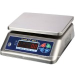 Digital Electronic Weighing Scale 30kg