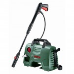 High Pressure Cleaner Bosch 1350W