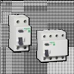 Acti 9 Schneider-electric