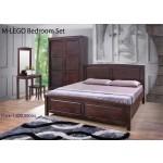အေကာင္းဆံုး ဒီဇုိင္းႏွင့္ Bedroom Set